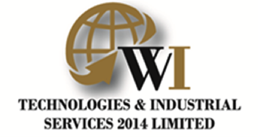 Worldwide Inspection Technologies & Industrial Services